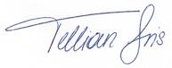 signature-ti_v1